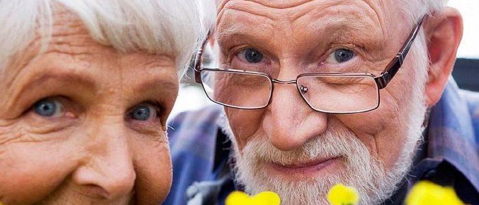 Льготы на проезд пенсионерам в 2018 году в общественном транспорте