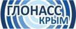 Транспортная карта Крыма